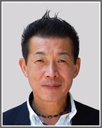 株式会社マユミJAPAN|代表取締役 真弓敏和